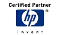 HP-Partner-Certified