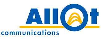 allot-communications-ltd-logo